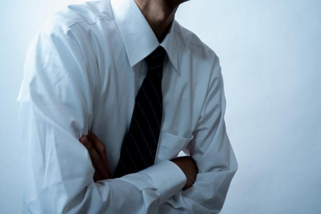 企業リスクの重要課題「高ストレス者」に対する正しい対応を知ろう