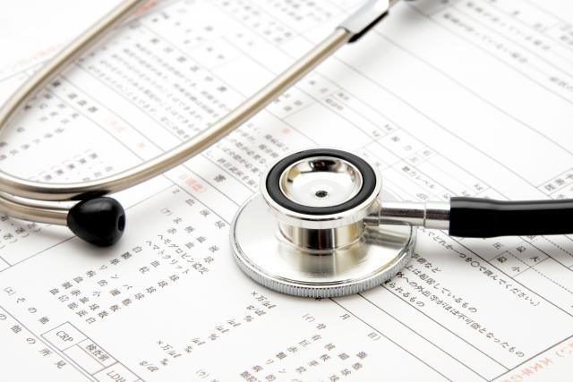 労働安全衛生法による健康診断の実施義務とは?項目や費用を解説