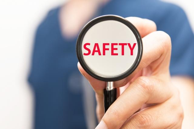 安全配慮義務とは何か?違反しないために必要なことは?