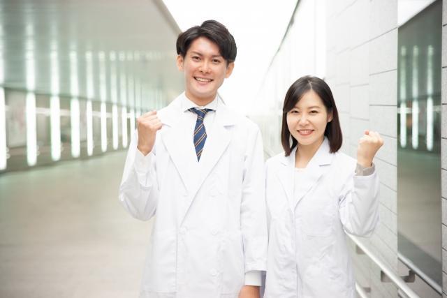 健康診断受診率アップを実現!会社で有効な施策と拒まれた場合の対策