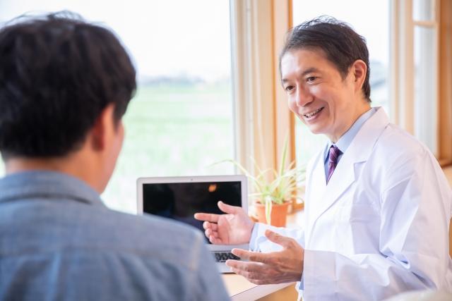 面接指導は企業の義務! 実施方法や産業医面談を拒否する従業員の対処法