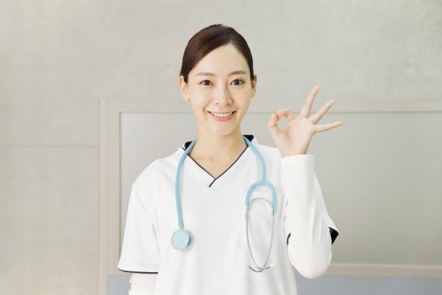 産業医の捺印、署名が不要に! 健診やストレスチェックの労基署報告が簡略化