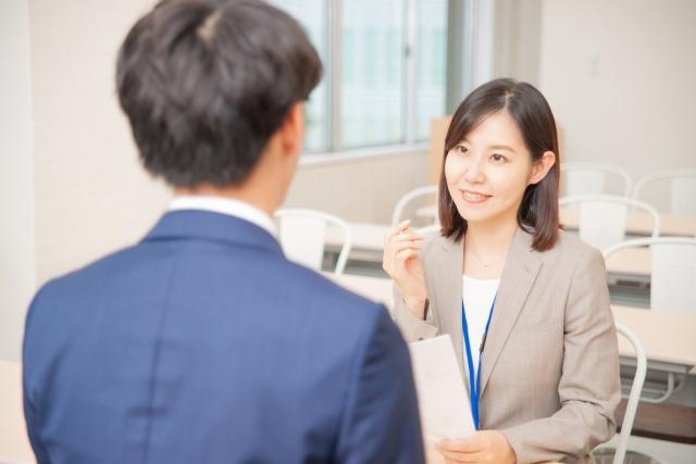 【衛生管理者徹底解説】選任条件や受験資格、1種2種の違い、合格率について
