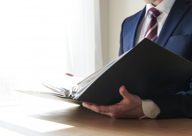 休職中の従業員の健康管理や対応はどうするべき?注意点なども紹介!