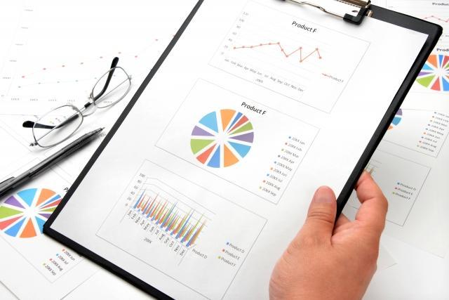 「ストレスチェック徹底解説①」ストレスチェック集団分析とは?目的とポイント、企業のメリットを解説