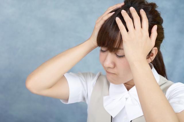 【コロナ禍のストレスチェック】見直すべき理由とメンタル対策に生かす質問例