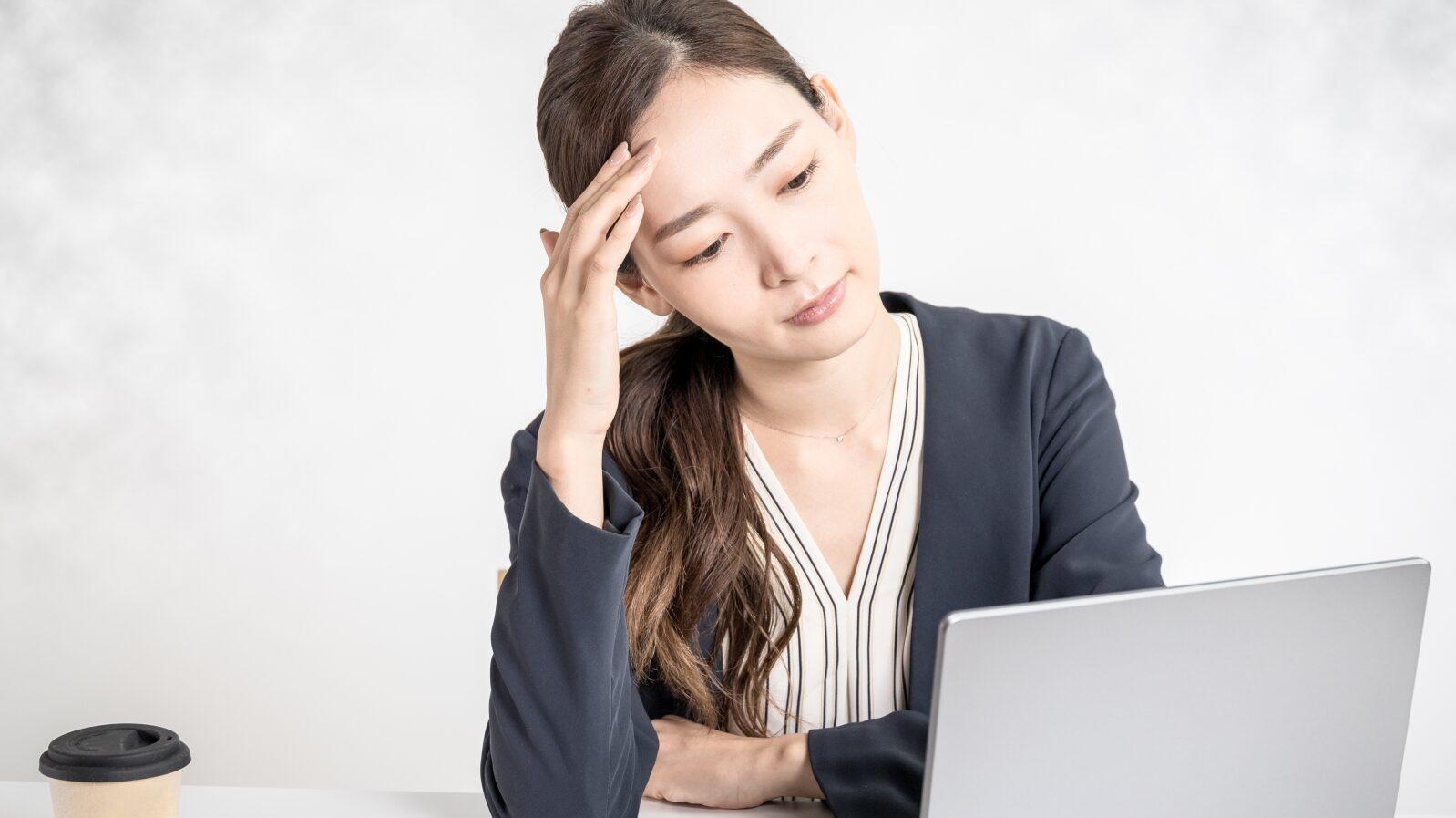 コロナ禍のストレスチェックの重要性と57・80項目では不十分な理由